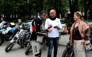motoexplora-viaggi-in-moto-balcani-maggio-16