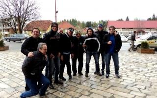 motoexplora-viaggi-in-moto-balcani-maggio-17