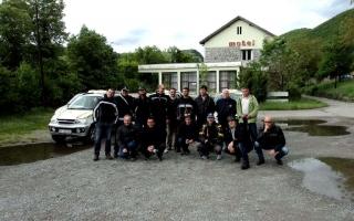 motoexplora-viaggi-in-moto-balcani-maggio-19