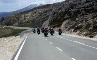 motoexplora-viaggi-in-moto-balcani-maggio-21