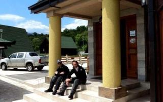 motoexplora-viaggi-in-moto-balcani-maggio-22