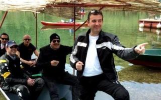 motoexplora-viaggi-in-moto-balcani-maggio-23