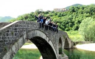 motoexplora-viaggi-in-moto-balcani-maggio-24