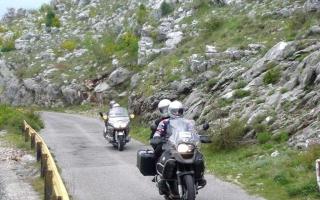 motoexplora-viaggi-in-moto-balcani-aprile-2011-06