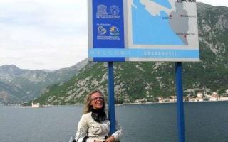 motoexplora-viaggi-in-moto-balcani-aprile-2011-07