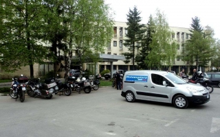 motoexplora-viaggi-in-moto-balcani-aprile-2011-08