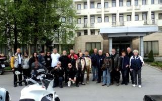 motoexplora-viaggi-in-moto-balcani-aprile-2011-09