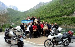 motoexplora-viaggi-in-moto-balcani-aprile-2011-10