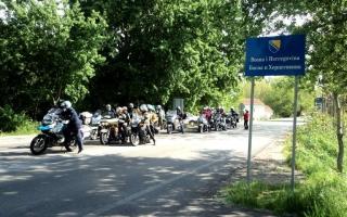 motoexplora-viaggi-in-moto-balcani-aprile-2011-12