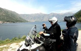 motoexplora-viaggi-in-moto-balcani-aprile-2011-13