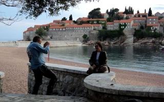 motoexplora-viaggi-in-moto-balcani-aprile-2011-14