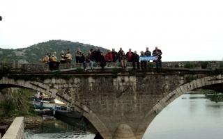 motoexplora-viaggi-in-moto-balcani-aprile-2011-15