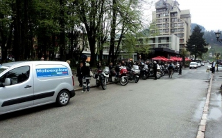 motoexplora-viaggi-in-moto-balcani-aprile-2011-16