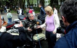 motoexplora-viaggi-in-moto-balcani-aprile-2011-17