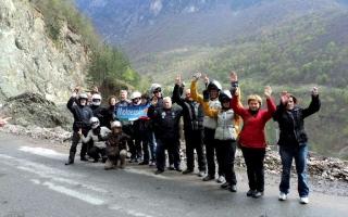 motoexplora-viaggi-in-moto-balcani-aprile-2011-18