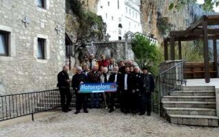 motoexplora-viaggi-in-moto-balcani-aprile-2011-20