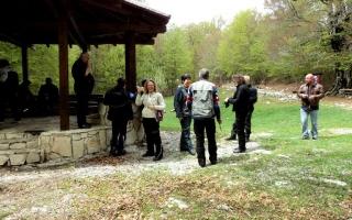 motoexplora-viaggi-in-moto-balcani-aprile-2011-21