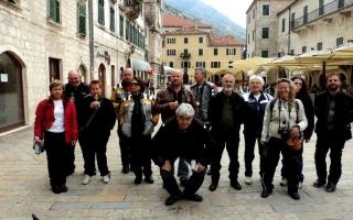 motoexplora-viaggi-in-moto-balcani-aprile-2011-22