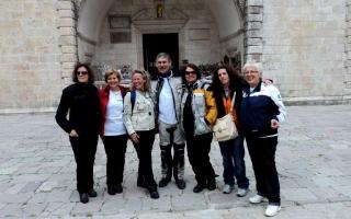 motoexplora-viaggi-in-moto-balcani-aprile-2011-23