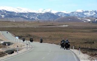 motoexplora-viaggio-nei-balcani-aprile-2012-02
