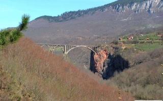 motoexplora-viaggio-nei-balcani-aprile-2012-04