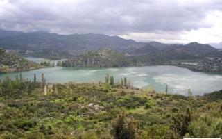 motoexplora-viaggio-nei-balcani-aprile-2012-05