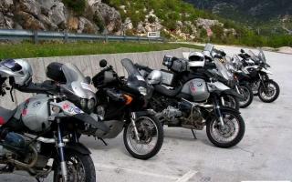 motoexplora-viaggio-nei-balcani-aprile-2012-06