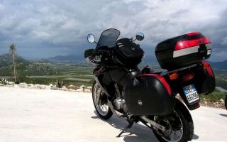 motoexplora-viaggio-nei-balcani-aprile-2012-07