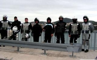 motoexplora-viaggio-nei-balcani-aprile-2012-08