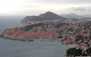motoexplora-viaggio-nei-balcani-aprile-2012-09