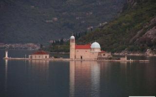 motoexplora-viaggio-nei-balcani-aprile-2012-10