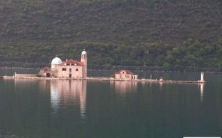 motoexplora-viaggio-nei-balcani-aprile-2012-11