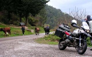 motoexplora-viaggio-nei-balcani-aprile-2012-12
