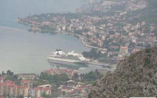 motoexplora-viaggio-nei-balcani-aprile-2012-13