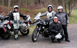 motoexplora-viaggio-nei-balcani-aprile-2012-14