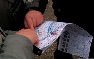 motoexplora-viaggio-nei-balcani-aprile-2012-15