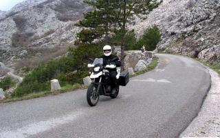 motoexplora-viaggio-nei-balcani-aprile-2012-16