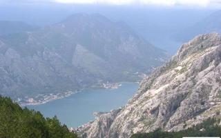 motoexplora-viaggio-nei-balcani-aprile-2012-17