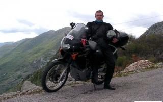 motoexplora-viaggio-nei-balcani-aprile-2012-18