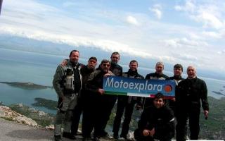 motoexplora-viaggio-nei-balcani-aprile-2012-19