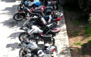 motoexplora-viaggio-nei-balcani-aprile-2012-20