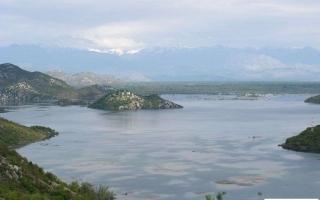 motoexplora-viaggio-nei-balcani-aprile-2012-21