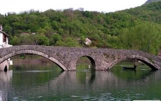 motoexplora-viaggio-nei-balcani-aprile-2012-22