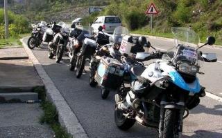 motoexplora-viaggio-nei-balcani-aprile-2012-23