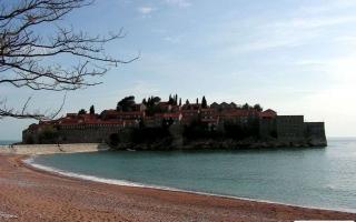 motoexplora-viaggio-nei-balcani-aprile-2012-24