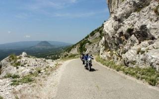 motoexplora-viaggi-in-moto-balcani-giugno-2011-01