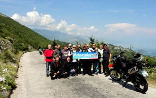 motoexplora-viaggi-in-moto-balcani-giugno-2011-02