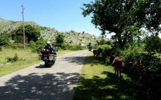 motoexplora-viaggi-in-moto-balcani-giugno-2011-03