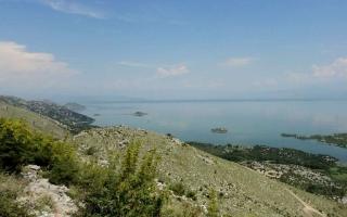 motoexplora-viaggi-in-moto-balcani-giugno-2011-04