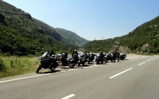 motoexplora-viaggi-in-moto-balcani-giugno-2011-06